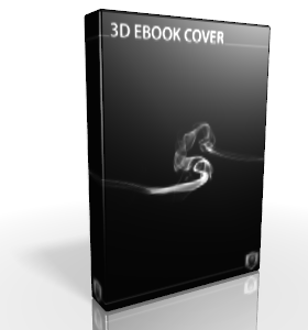 3D Ebook Cover 2.2 full