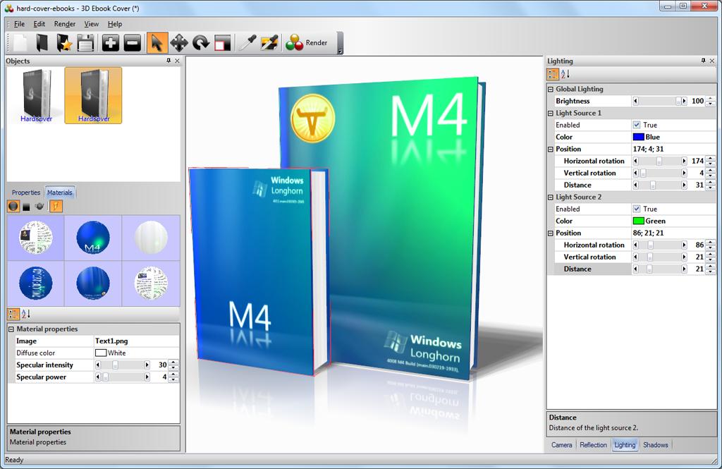 Adobe Photoshop CS5 + Crack - Programas Via Torrents
